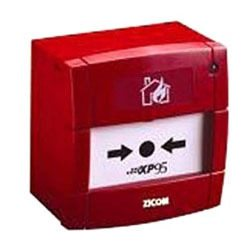 industrial-fire-alarms
