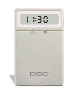 dsc_security_alarm_keypad_lcd5511_web
